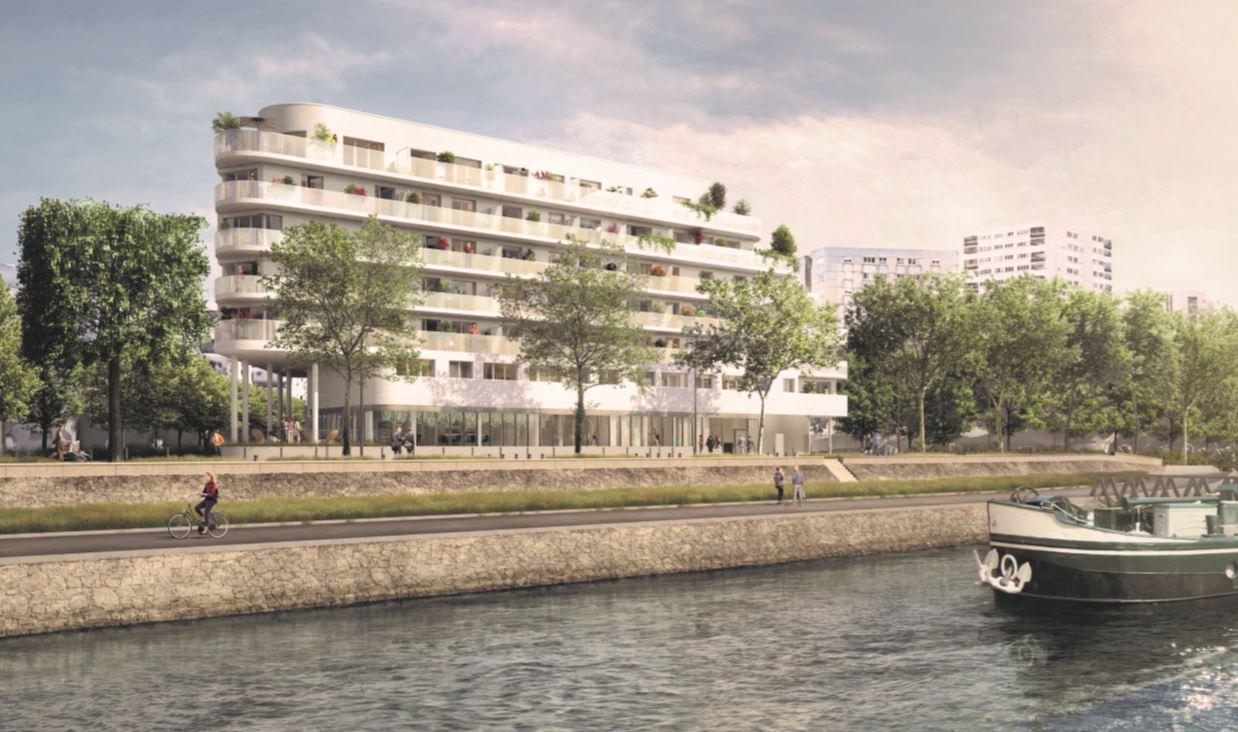Alfortville avenir serenite patrimoine l iimmobilier neuf a prix direct promoteur le conseil patrimonial en plus 3