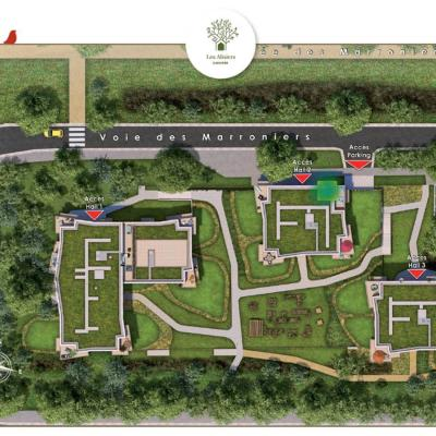 Massy palaiseau avenir serenite patrimoine l immobilir neuf a prix direct promoteur le conseil patrimonial en plus 2