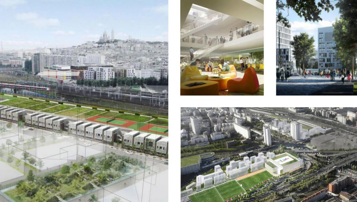 Paris 18eme avenir serenite patrimoine l immobilier neuf a prix direct promoteur le conseil patrimonial en plus 4