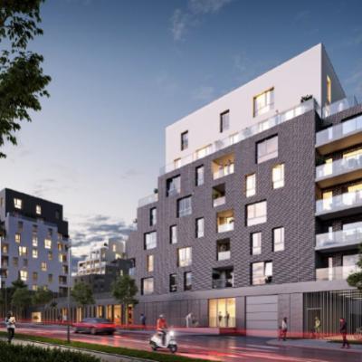 Rosny sous bois avenir serenite patrimoine l immobilier neuf a prix direct promoteur le conseil patrimonial en plus