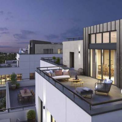 Saint maur des fosses avenir serenite patrimoine l immobilier neuf a prix direct promoteur le conseil patrimonial en plus