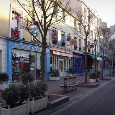 Versailles halles du marche avenir serenite patrimoine l immobilier neuf a prix direct promoteur le conseil patrimonial en plus 4